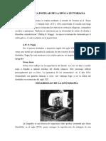 LA GRÁFICA POPULAR DE LA EPOCA VICTORIANA.docx