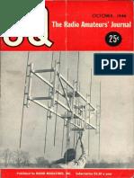 CQ 10 October 1946
