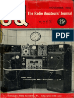 CQ 11 November 1946