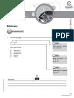 1 Cuaderno  modelo atomico de la materia I 2015.pdf