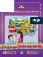 guia-educacion-vial-secundaria.pdf