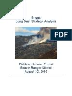 Briggs Long Term Analysis Aug_12_ 2016
