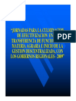 modificacion-documentosdegestion