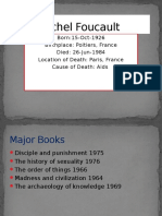 Michel-Foucault-power-point.pptx