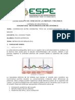 Preparatorio3.3.Instrumentacion mecatronica.dox