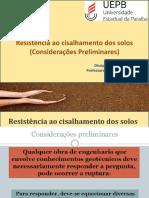 Resistencia Ao Cisalhamento Dos Solos - 1 (1)