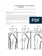 Medidas 3 El talle delante o busto delante femenino.docx