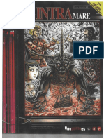 Aquelarre - Ad Intra Mare 2a Edición