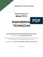 9111.pdf