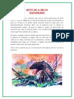 MITO DE A SELVA.docx