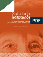 CT y cambio climatico.pdf
