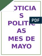 NOTICIAS NO TOCAR.docx