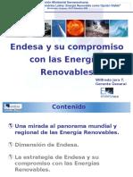 Wilfredo Jara14.30.PDF