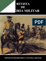 LAS ARMAS Y LOS UNIFORMES AZTECAS.pdf