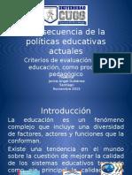 PRESENTACION EVALUACION.pptx