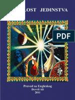 svjetlost_jedinstva.pdf