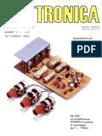 Nuova Elettronica N° 002.pdf