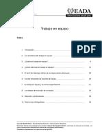 3. 58468 Trabajo en equipo.pdf
