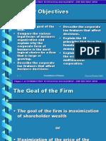 KeownFOF5e_CH01 Intro Found Fin Mgt .....DONE