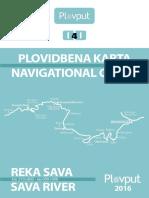 2016 04 RS Sava Paper Chart