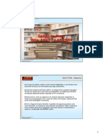 aula 9 - Gestão de Risco - ISO 27001 e 25999.pdf