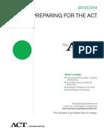 ACTprep2013-2014.pdf