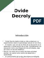 decroly-120809020622-phpapp01