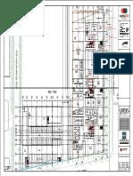 RDC.pdf