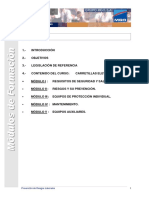 carretillasMGO.pdf