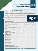 Entrega 11_Motores Eléctricos