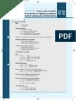 Entrega 20_Designación de Los Bornes en Máquinas y Aparatos Eléctricos en CC y CA