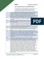 checklist iso9 001-2015.pdf