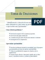 tomadecisiones2