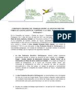 Contrato Claudia Soledad Servin