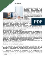 Qué-es-la-Motivación-Laboral.docx