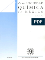 Sociedad quimica de Mex.pdf