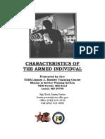 Servicio secreto-catacteristicas del individuo armado.pdf