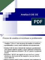 200666285-Analiza-5-de-Ce