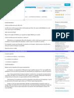 Https Www Clubensayos Com Tecnología Practica SENATI 1364357 HTML