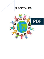 PROPUESTA AULICA N1 SOCIALES.docx