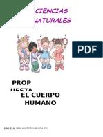 propuesta naturales.docx