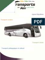 Manuel-SMI-2013.pdf