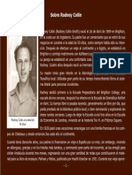 Sobre Rodney.doc4.PDF 528358444