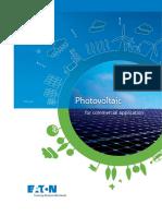 Catalogo_fotovoltaica_2013.pdf