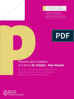 9-JE Artes Visuales-F-2013-B.pdf