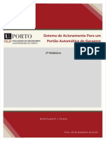 IP_Relatorio2.pdf