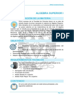 Guia_didactica_AS1.pdf