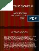 CONSTRUCCIONES III.ppt