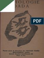 Dada_4-5_May_1919.pdf