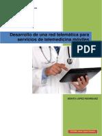 Telemedicina - Project
